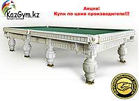 "Бильярдный стол ""Рыцарь"""
