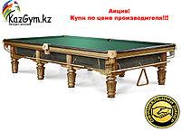 """Бильярдный стол """"World Masters"""", фото 1"""