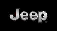 Тормозные диски Jeep