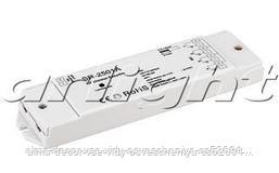 Диммер SR-2501A (2802, 2807, 12-36V, 240-720W)