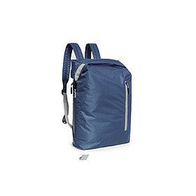 Спортивный рюкзак, Xiaomi, Personality Style (6970055341318), Голубой