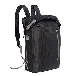 Спортинвый рюкзак, Xiaomi, Personality Style (6970055341332), Чёрный    , фото 2