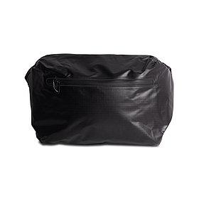 Сумка водонепроницаемая, Xiaomi Waterproof Postman Bag ZJB4121RT, Черный