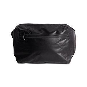 Сумка водонепроницаемая, Xiaomi Waterproof Postman Bag ZJB4121RT, Черный  , фото 2