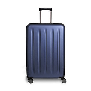 "Чемодан, Xiaomi, Mi Trolley 90 Points Suitcase 28"" XNA4018RT/LGBU2803RM, синий , фото 2"