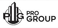 www.pgautomatics.kz