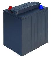 Аккумулятор SIAP 3 GEL 175 (6В, 227Ач), фото 1