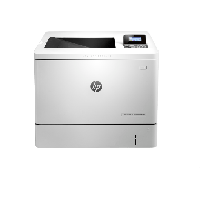 Принтер HP B5L24A HP Color LaserJet Enterprise M553n