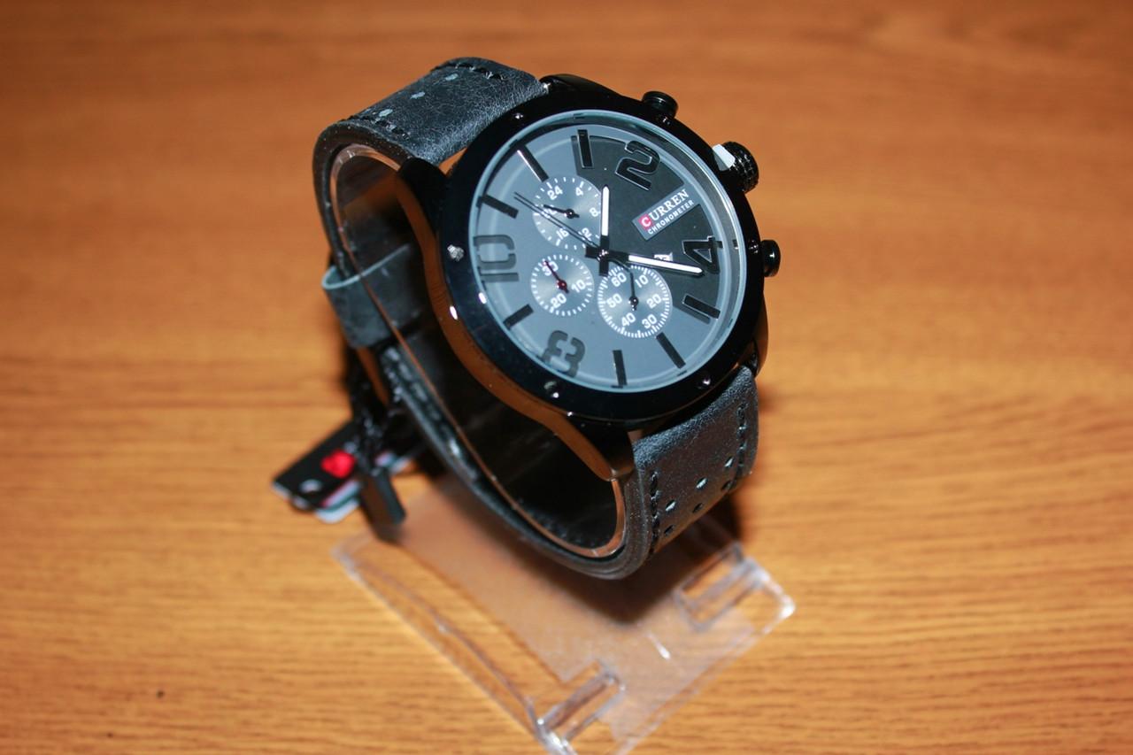 Часы Curren 8243