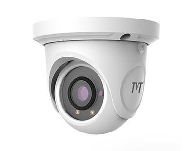 AHD камера с фиксированным объективом TVT TD-7524AS