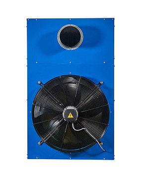 Воздухонагреватель R&S-175