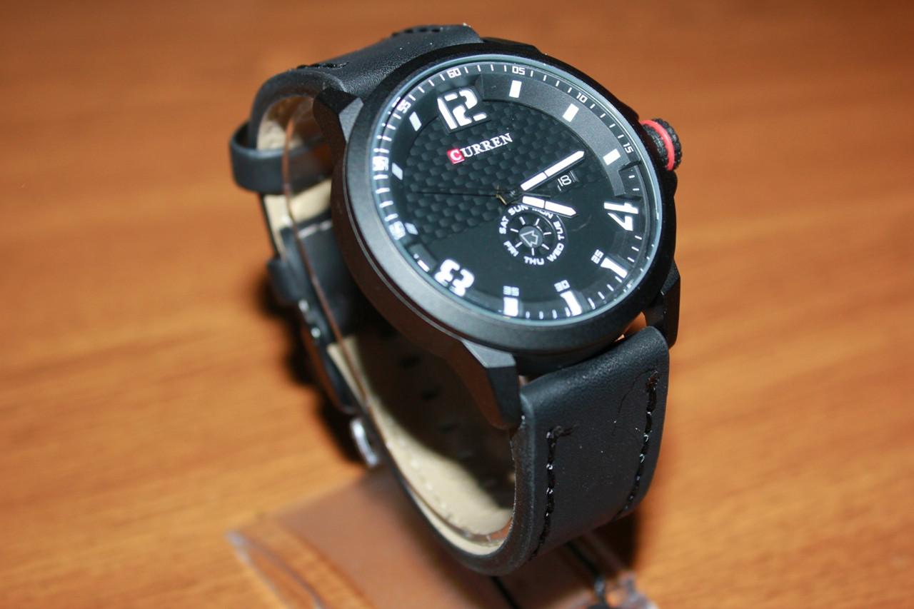 Часы Curren 8253
