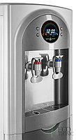 Диспенсер для воды Ecotronic C21-LCPM Grey, фото 2