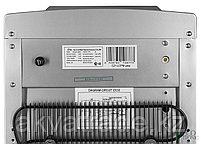 Диспенсер для воды Ecotronic C21-LCPM Grey, фото 8