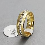"""Кольцо """"Обручальное кольцо"""" , фото 9"""
