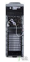 Кулер со шкафчиком и монитором Ecotronic M6-LCPM, фото 6