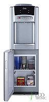 Кулер со шкафчиком и монитором Ecotronic M6-LCPM, фото 7