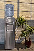 Кулер для воды Ecotronic C4-LCЕ Silver, фото 4