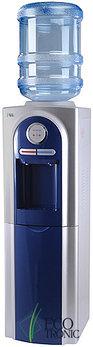 Кулер для воды Ecotronic C2-LC Blue