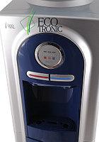 Кулер для воды Ecotronic C2-LC Blue, фото 3