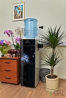 Диспенсер Ecotronic M21-LC Black, фото 10