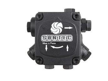 Топливный насос Suntec AE 47 C 1393 6M