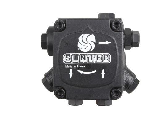 Насос для горелок Suntec AE 97 C 7390 2P