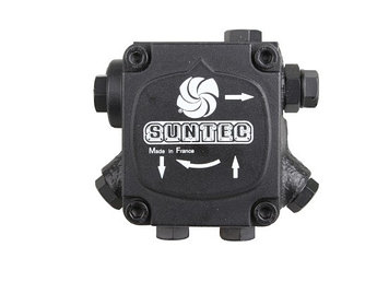 Насос для горелок Suntec AE 97 V C 7213 3P