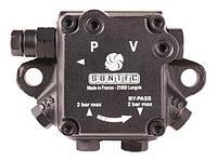 Насос для горелок Suntec AN 67 C 7233 4P