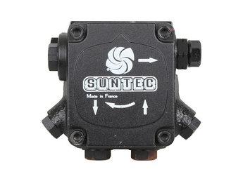 Насос для горелок Suntec AN 77 C 7275 2P