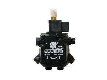 Топливный насос Suntec AP 57 C 7545 4P 0500