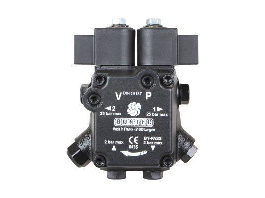 Насос топливный Suntec A2L 75 C K 9701 2P 0500