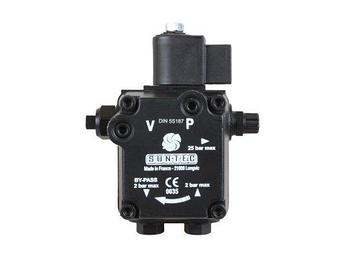 Топливный насос Suntec ALE V 30 C 9300 4P 0700 R