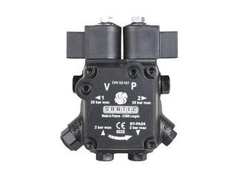 Насос для горелок Suntec A2L 65 B 9707 4P 0500