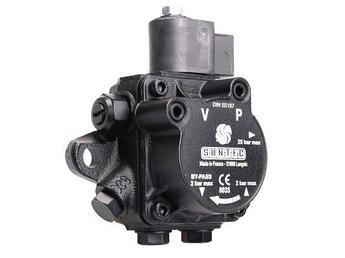 Насос для горелок Suntec AL V 75 B K 9502 5P 0500
