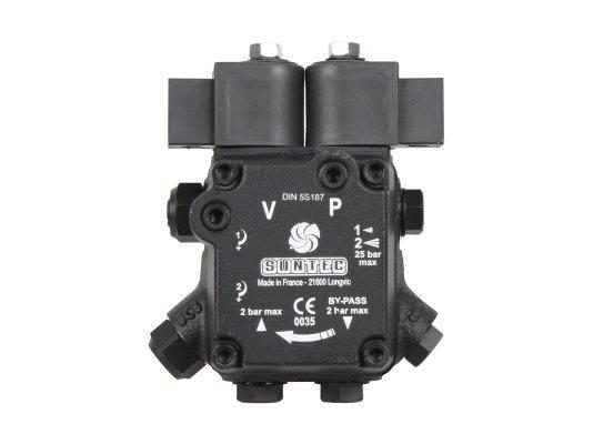 Насос для горелок Suntec AT2 V 45 C 9602 4P 0700