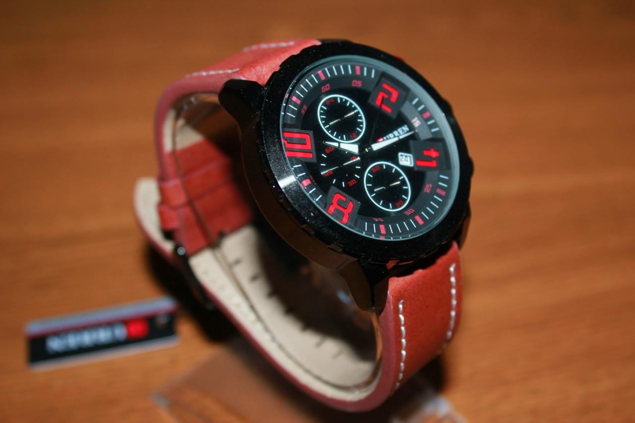 Часы Curren 8193