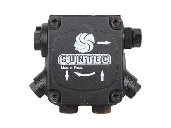 Насос для горелок Suntec AN V 77 A 7203 2P