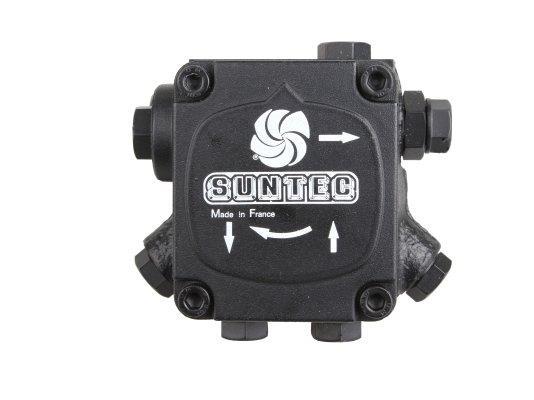 Насос для горелок Suntec AE 67 C 7361 4P