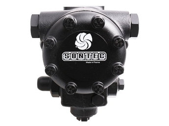 Насос топливный Suntec J 6 CCC 1002 5P