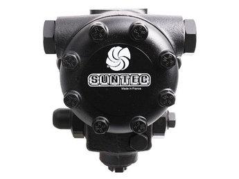 Насос топливный Suntec J 6 CCC 1001 5P