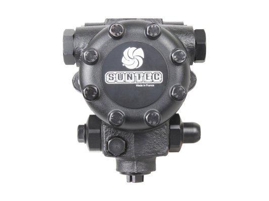 Топливный насос Suntec E 4 NA 1070 7P