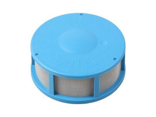 Фильтр h 20 мм
