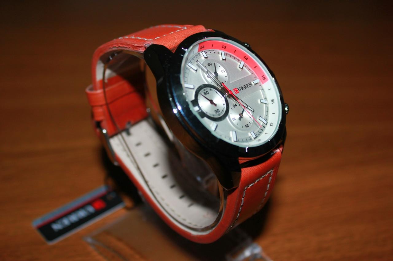 Часы Curren 8216