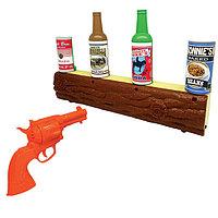 Игрушка ИК-тир Wild West TOP GUN