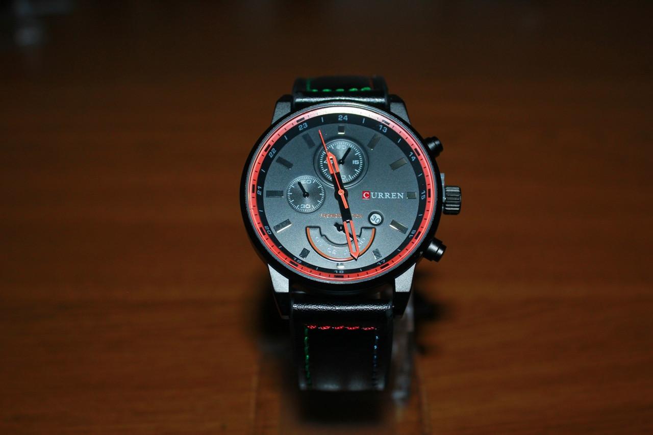Часы Curren 8217