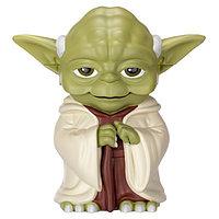 Игрушка Лего Звездные войны (Lego Star Wars) Фигурка-фонарик 12 см, в асс-те, фото 1