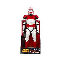 Игрушка Фигура Звездные войны (Star Wars) Шок Клон, 79 см., фото 1