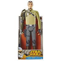 Игрушка Фигура Звездные войны (Star Wars) Повстанцы Кэнан, 50 см