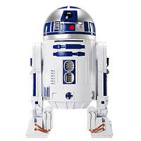 Игрушка Фигура Звездные войны (Star Wars) R2-D2, 46 см